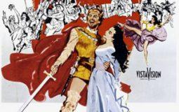 The Vagabond King Musical