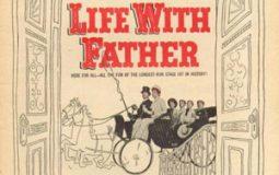 Life with Father (1947)