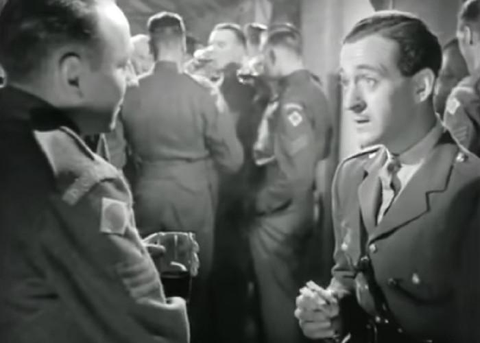 The Way Ahead (1944)