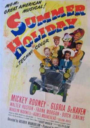 Summer Holiday (1948)