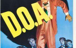 D.O.A. (1949)