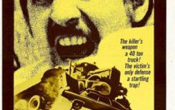 Duel (1971)