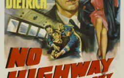 No Highway (1951)