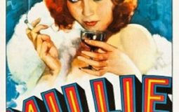 Helen Twelvetrees in Millie (1931)