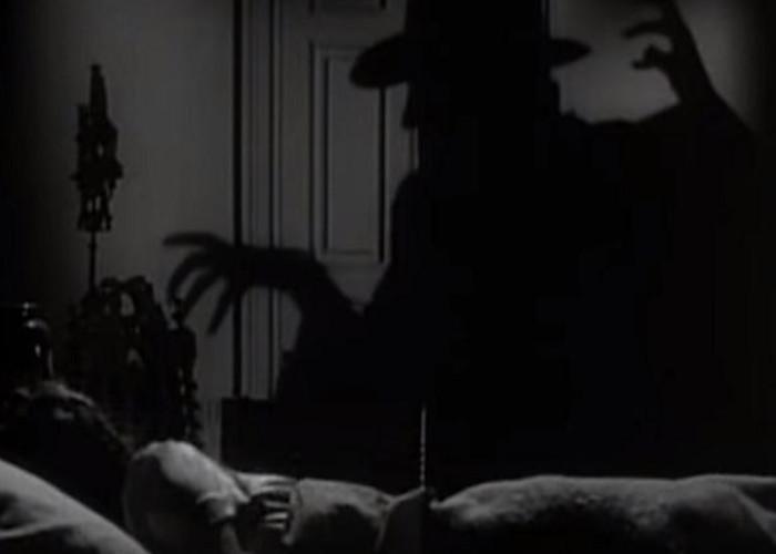 Horror Island (1941)