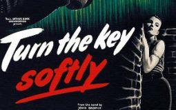Turn the Key Softly (1953)