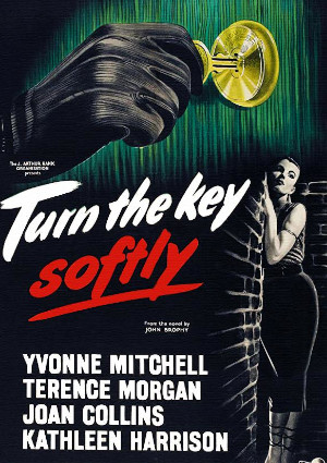 Turn the Key Softly (1953)