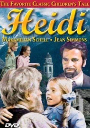 Heidi (1968)