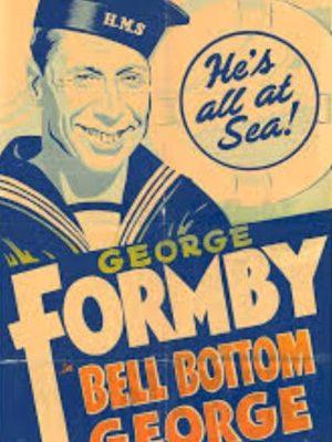 Bell-Bottom George (1944)
