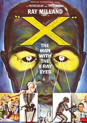 X (1963)
